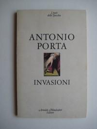 Edizione originale Mondadori 1984