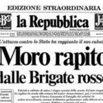 prima_pagina_repubblica_moro-2.jpg