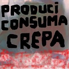 produci_consuma_crepa.jpg
