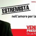 proforma_vendola_estremista-6fb74.jpg