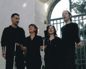 quartetto_urbano.jpg