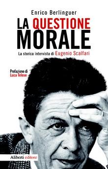 questione_morale_fronte_low.jpg