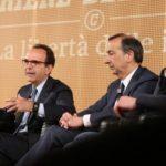 Sala e Parisi chi sarà sindaco a Milano?