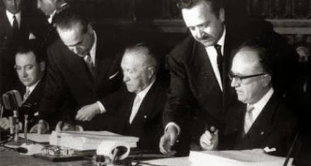 Trattato di Roma