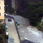 rapallo_torrente.jpg