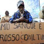 reato_immigrazione_clandestina_ordinamento_italiano.jpg