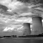 referendum-nucleare-2011-italia-172x172.jpg