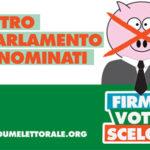 referendum-porcellum.jpg