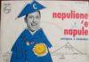 renato-carosone-napulione-ps-woc.jpg
