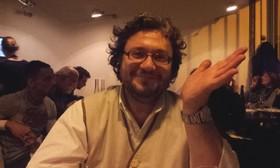 Marco Tonazzo