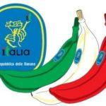repubblica_banane.jpg