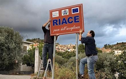 riace_545.jpg