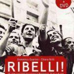ribelli-78977.jpg
