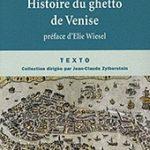 riccardo-calimani-histoire-du-ghetto-de-venise.jpg