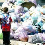 ritorna-emergenza-rifiuti-napoli-300x193.jpg
