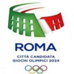 roma-2024-logo-300x225.jpg