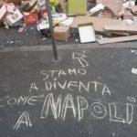 roma-immondizia.jpg