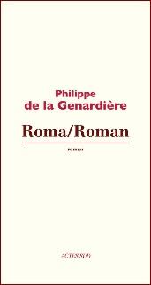 roma_roman_premiere_de_couv.jpg
