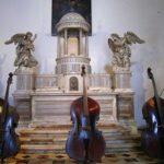 rosin1987_museo-della-musica.jpg