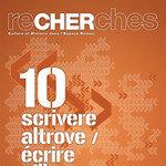 rtemagicc_recherches_02.jpg-cd654.jpg