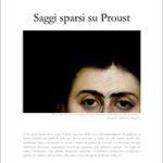 saggi_sparsi_su_proust_di_valentina_corbani.jpg