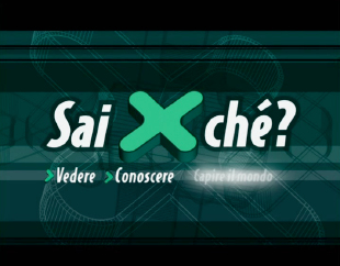 saiXche1_fmt.jpg