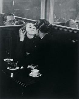 saint-valentin-photos-couples-amoureux-noir-blanc-avec-sacha-guitry_8_711970.jpg