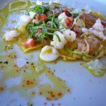 salade_de_mer-2-9bfd6-3282b.jpg