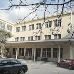 Istituto italiano di Cultura di Salonicco