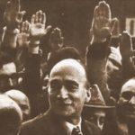 saluti-romani-giorgio-191414.jpg