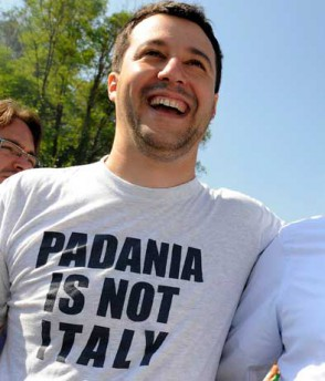 salvini_video-294x344.jpg