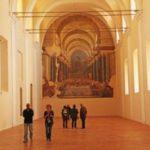 Convento San Domenico Maggiore