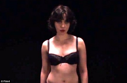 scarlett_johansson_under_the_skin.jpg