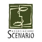 scenario_20per_20sito.jpg