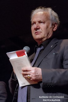 Jean-Noel Schifano