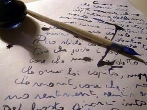 scrittura_natale_fioretto-300x225-2.jpg