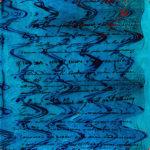 10. kiki Franceschi- Scritture