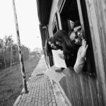 scuola-baracca_accanto_alla_ferrovia_a_Boiano.jpg