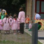scuola-rignano-flaminio-sentenza-300x225.jpg