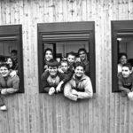 scuola_baracca_di_boiano_molise.jpg