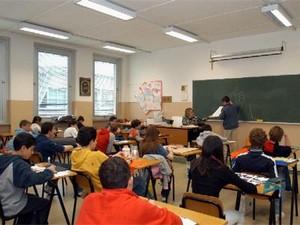 scuola_media.jpg