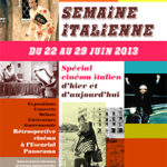 semainedocumenaffichet-50a67.jpg