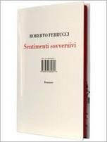 sentimenti-sovversivi_cover.jpg