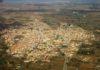 Sestu in provincia di Cagliari