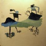 sette_piccoli_alberi_sulla_cima_di_un_monte_appeso_alle_nuvole._copie00.jpg