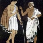 sicrevisons-notre-grec-et-latin-avec-ces-expressions-mentor.jpg