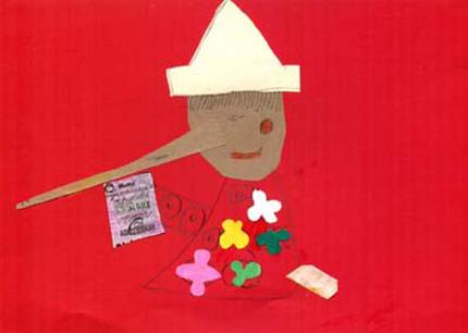 sito-archivio-disegni-dei-bambini.jpg