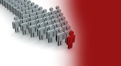 small-business-act-ue-per-la-crescita-delle-pmi-688.jpg