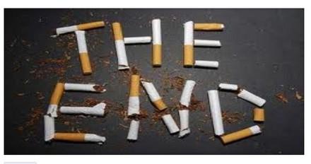 smettere-di-fumare1.jpg