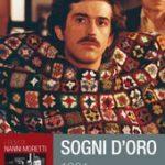 sogni-d-oro-affiche_212568_14547.jpg